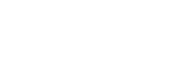 Alta Sierra Pest Control